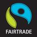 Jayshree fairtrade logo