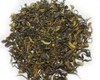 Jayshree Green tea