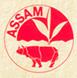 Assam Logo