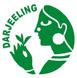 Jayshree Darjeeling Logo