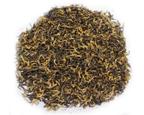 Jayshree Nahorhabi tea sample