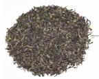 Jayshree Northtukvar tea