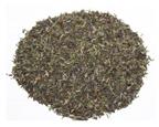Jayshree Resheehat tea