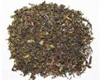 Jayshree Singbulli Tea