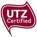 Jayshree utz logo